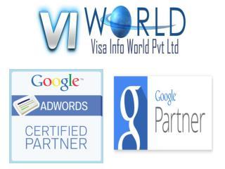 Facebook Marketing (9899756694) Company Noida India-visainfoworld.com