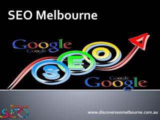 Best SEO Results Melbourne