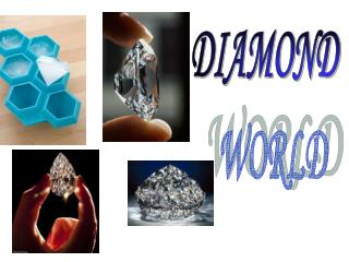 Top Diamond Jewellery
