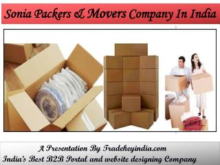 Packers movers in south Delhi, packers movers in vasant kunj