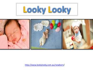 Affordable Newborn Baby Photography Studio Sydney Australia | Chinese Photograpger
