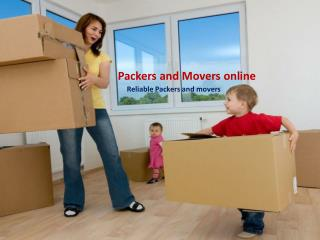 Packers and movers in kolkata @ http://packersmove.com/packers-and-movers-kolkata.php