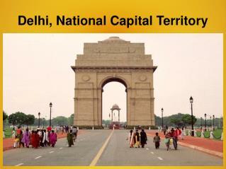 Delhi to Allahabad flights