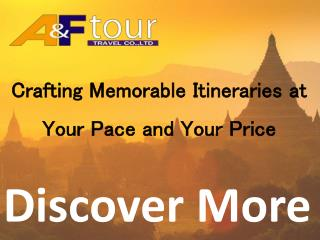 Thailand Tour Operators | Cambodia Tour Packages