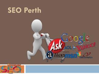 Guaranteed Website Ranking Perth