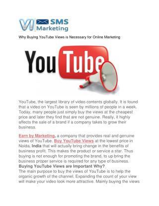 Twitter marketing company at lowest Price Noida India-EarnbyMarketing.com
