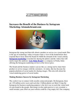 Buy Facebook like at affordable price India- letsmakebrand.com