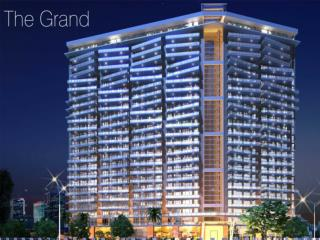 Sare The Grand Gurgaon 3 Bhk Flat For Sale