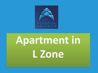 Lzone map www.iramya.com