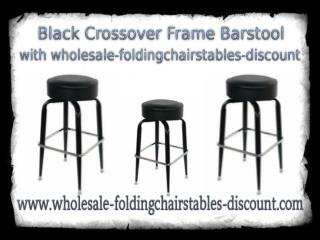 2 Blog Content for www.wholesale-foldingchairstables-discount.com