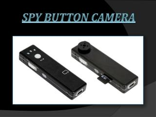 Spy Button Camera in Noida, 9717226478