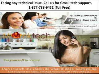 Google - Gmail Technical Support Help Number 1-877-788-9452Google - Gmail Technical Support Help Number 1-877-788-9452