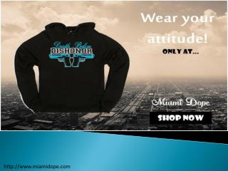 Buy Custom Designer T-shirts Online
