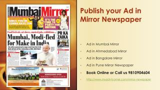 Ad-for-Mumbai-Mirror-Newspaper-at-Discount-Rates