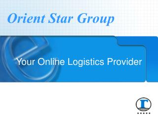 Orient Star Group