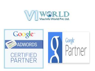 SMO services(9899756694) at lowest price in ncr india-visainfoworld.com