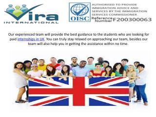 Immigration in Harrow  London