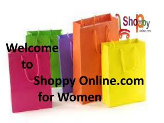 Online Buy from  Womens Apparel Store