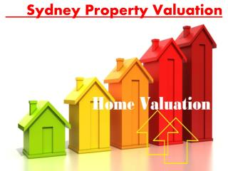 Licensed Property Valuers Sydney - Cheapest Prices