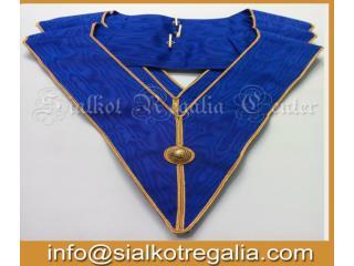 Masonic Craft Provincial undress collar