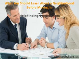 Top Real Estate Agents in Carrollton - Find Realtors in few Clicks.