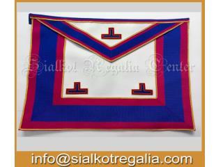 Mark provincial Undress apron