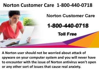 norton.com/setup 1-800-440-0718  product key