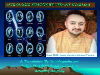 best baby name numerology in india,best astrologer in mumbai