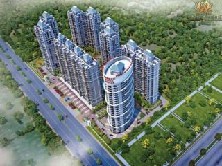 Samridhi Grand Avenue Noida Extension- 9560090070