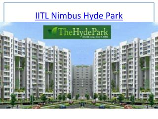 property in Sector 78 Noida