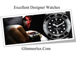 GlimmerLux.Com