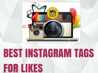 Grow your business through Instagram!