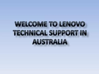 How to Connect a Lenovo Desktop to a Lenovo Laptop