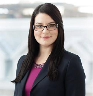 Neinstein & Associates Daniela M. Pacheco