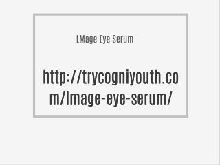 http://trycogniyouth.com/lmage-eye-serum/