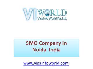 visa info world IT at solution india-visainfoworld.com