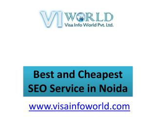Brand promotion at lowest price india-visainfoworld.com