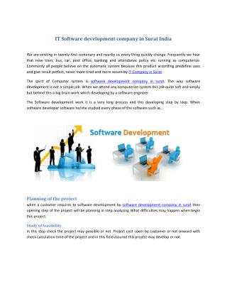 IT-Software-development-company-in-Surat-India