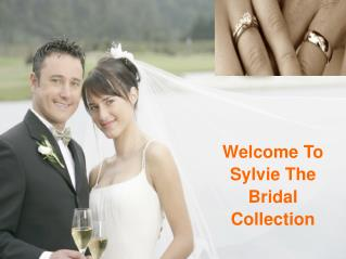 Antique Engagement Rings & Wedding Bands In Denver