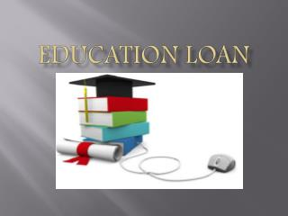 3 Times College Closings Can Affect Student Loan Repayments