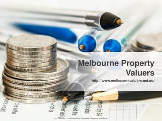 Find the Best De Factor Relationship Valuation With Melbourne Property Valuers