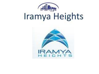 Delhi Smart City-iramya.com