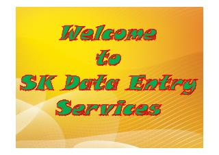 Affordable Data Extraction Services