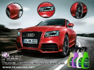 PearlEcoCarCare,professionaldetailers,business,waterlesspro,pearlusa,pearlwaterlessinternational,clean,polish,   prote