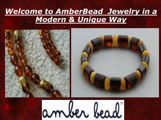 Attractive and Modish Bracelets for Adults
