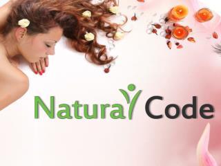 ลดเบาหวาน - ผลิตภัณฑ์เสริมอาหารสำหรับผู้หญิง - อาหารเสริมผิวกระจ่างใส