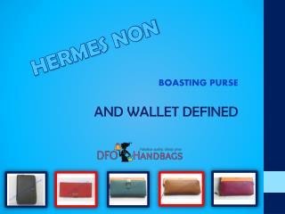 Luxtime.su/wallet/hermes-wallet