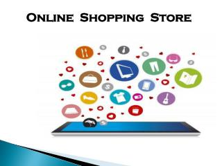 Top Selling Mobile Cases, Tote Bags, Posters, and Tees in India