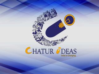 """BE A CHATUR"" seminar at K.J. Somaiya College of Engineering"