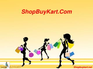 Online Reviews for Shopbuykart